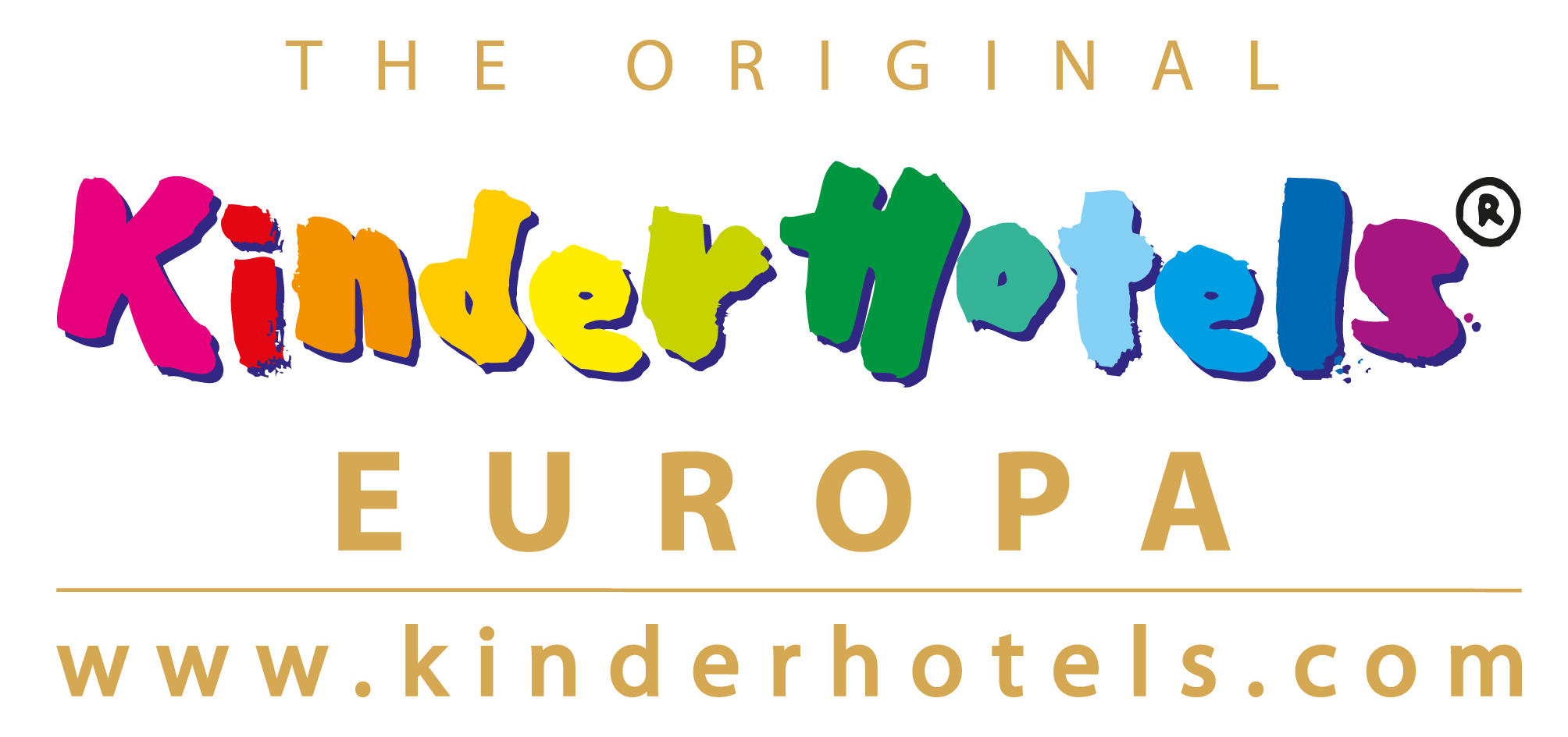 logokinderhotels gold2017
