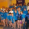 County Swimmers 2010