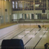 Sportspace Main Pool as 33 1/3 yards