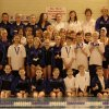 County Championships Team 2008