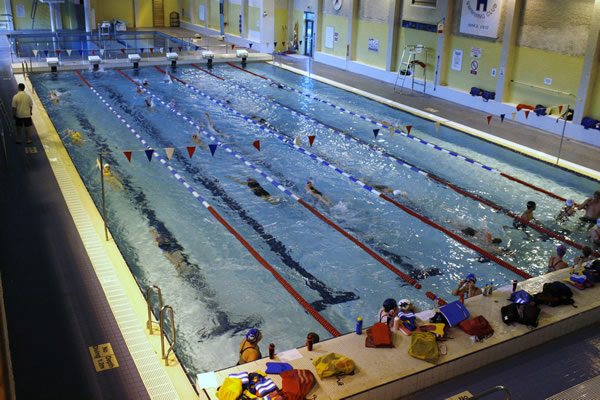 https://hhsc.org.uk/wp-content/uploads/2007/07/hemel_25m_main_pool.jpg