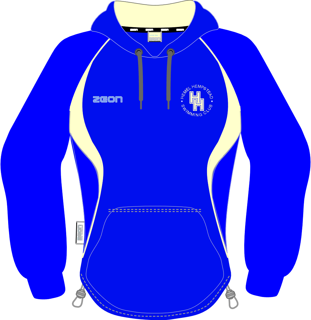 https://hhsc.org.uk/wp-content/uploads/2010/12/Hoody.png