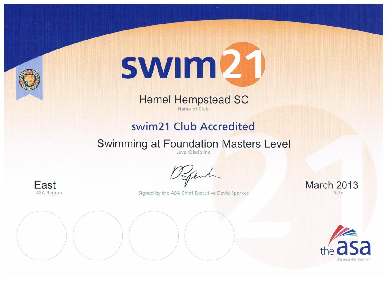https://hhsc.org.uk/wp-content/uploads/2013/05/HHSC-Swim-21-Masters-Certificate-1280x931.jpg