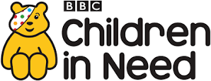 https://hhsc.org.uk/wp-content/uploads/2016/10/children_in_need.png