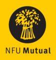 nfum logo1rgbbox
