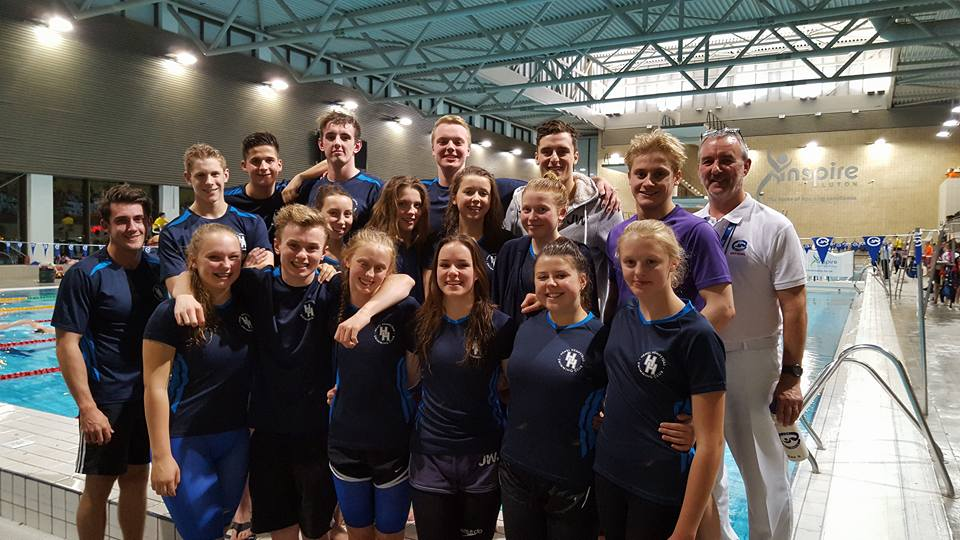 https://hhsc.org.uk/wp-content/uploads/2016/11/winter_regionals_2016_1.jpg