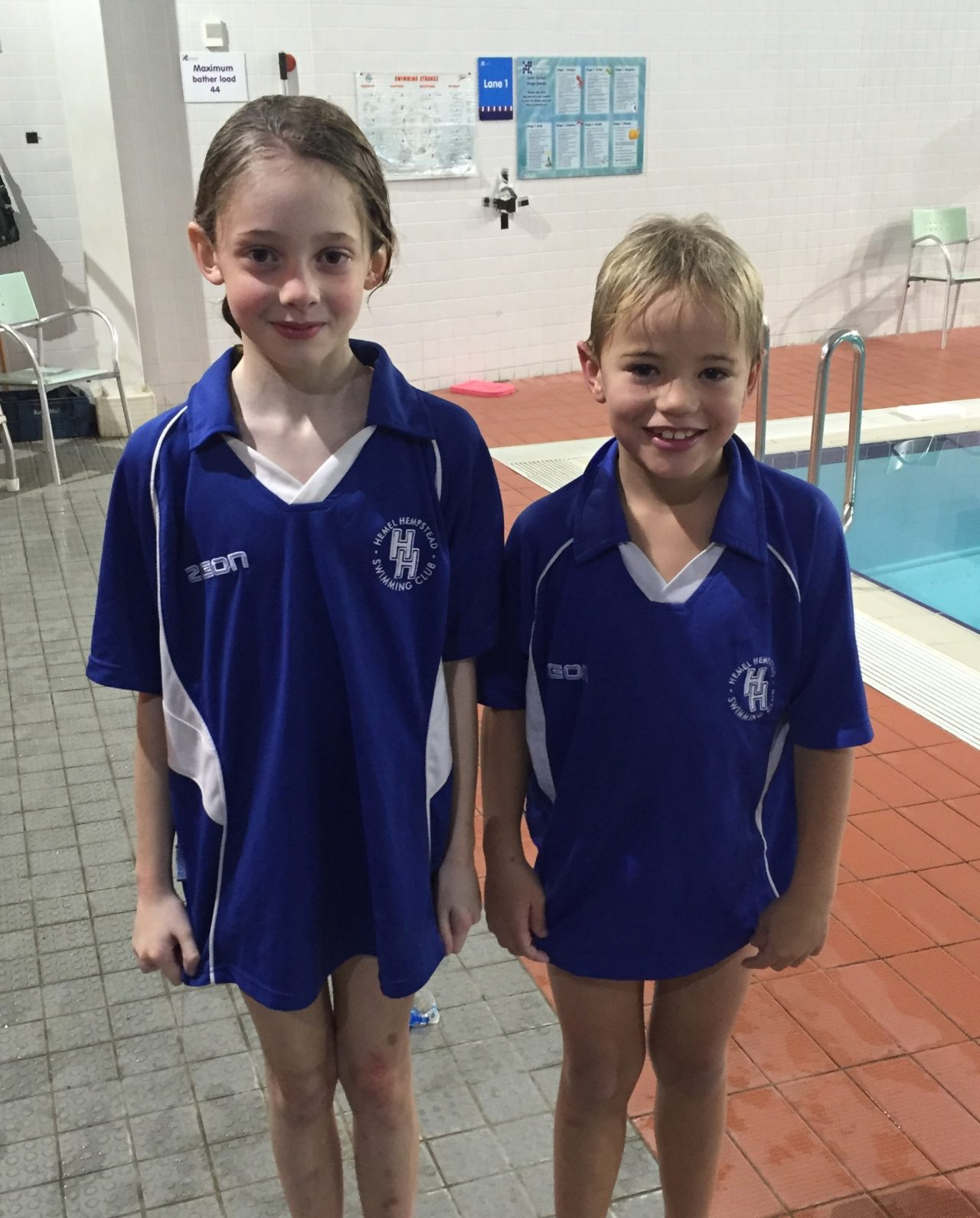 https://hhsc.org.uk/wp-content/uploads/2016/12/november_2016_swimmers_of_the_month-1280x1591.jpeg