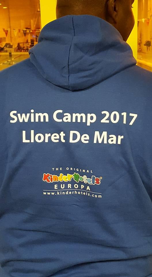 https://hhsc.org.uk/wp-content/uploads/2017/10/swim_camp_2017_hoodies.jpg