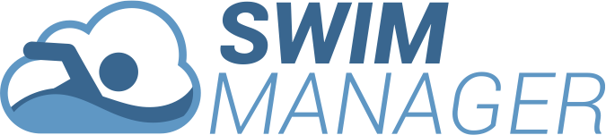 https://hhsc.org.uk/wp-content/uploads/2018/07/Swim-Manager-Logo-2x.png