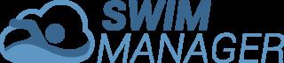 https://hhsc.org.uk/wp-content/uploads/2019/06/Swim-Manager-Logo-2x-320x72.png