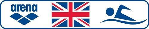 https://hhsc.org.uk/wp-content/uploads/2019/09/Arena_logo.jpg