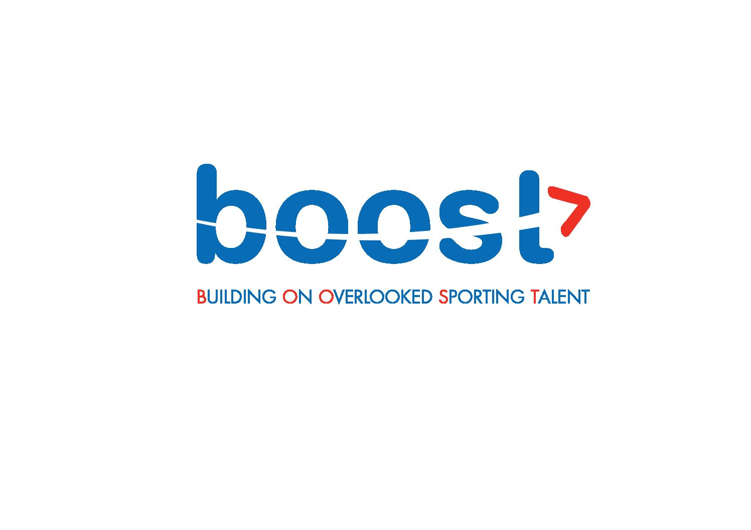 https://hhsc.org.uk/wp-content/uploads/2020/02/Boost-logo-vector-pdf.jpg