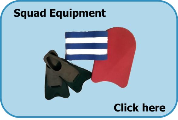 https://hhsc.org.uk/wp-content/uploads/2020/02/squad-equipment.png
