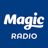 https://hhsc.org.uk/wp-content/uploads/2020/05/Magic-Radio.jpg