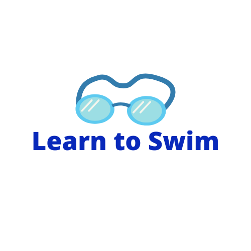 https://hhsc.org.uk/wp-content/uploads/2020/06/Learn-to-Swim.png