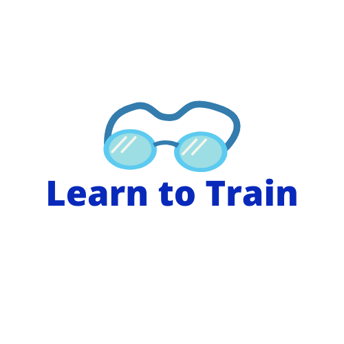 https://hhsc.org.uk/wp-content/uploads/2020/06/Learn-to-Train.png