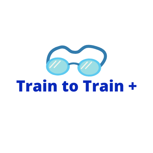 https://hhsc.org.uk/wp-content/uploads/2020/06/Train-to-Train-.png