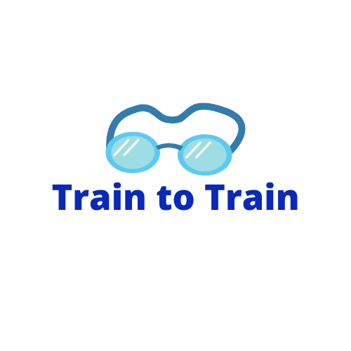 https://hhsc.org.uk/wp-content/uploads/2020/06/Train-to-Train.png