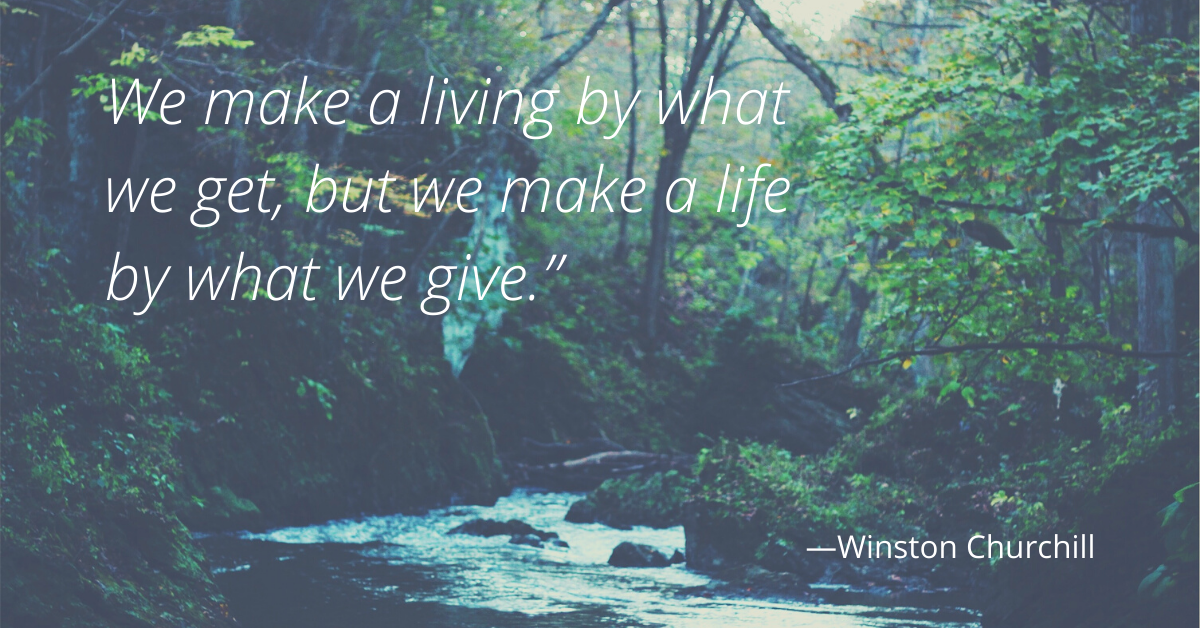 https://hhsc.org.uk/wp-content/uploads/2021/08/We-make-a-living-by-what-we-get-but-we-make-a-life-by-what-we-give..png